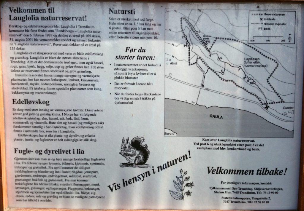 statens hus trondheim kart Vinterens siste gubbetrening | Orienteringslaget Trollelg statens hus trondheim kart