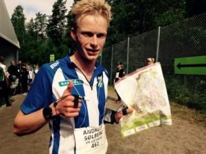 Andreas_O-ringen_2015-4-470