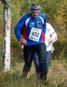 Gunnar - Kopi